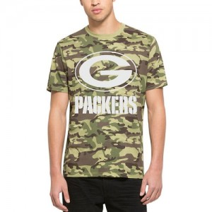 packers_095